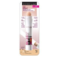 Maybelline Instant Age Rewind Eraser Dark Spot Treatment Concealer 210 Fair