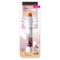 Maybelline Instant Age Rewind Eraser Dark Spot Treatment Concealer 235 Medium/Deep