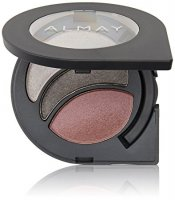 Almay Intense i-color Everyday Neutrals Eyeshadow 120 Greens (UB)