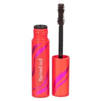 Covergirl Flamed Out Mascara 315 Brown Blaze