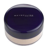 Maybelline Shine Free Oil Control Loose Powder - Medium