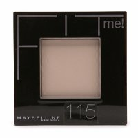 Maybelline Fit Me Pressed Powder 115 Ivory