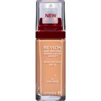 Revlon Age Defying Firming + Lifting Makeup - 55 Cool Beige