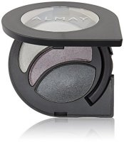 Almay Intense i-color Evening Smoky Eyeshadow 155 Hazels