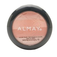 Almay Smart Shade Powder Blush 030 Coral