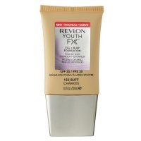 Revlon Youth FX Fill And Blur Foundation - 150 Buff