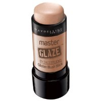 Maybelline Master Glaze by FaceStudio Glisten Blush Stick 220 Bronzed Blonde
