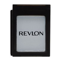 Revlon ColorStay Shadowlinks Eye Shadow - Metallic - 250 Silver