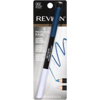 Revlon PhotoReady Kajal Intense Eyeliner + Brightener 002 Blue Nile