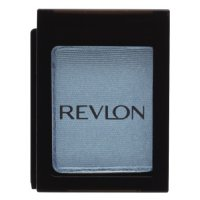 Revlon ColorStay Shadowlinks Eye Shadow - Pearl - 150 Peacock
