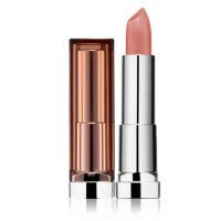 Maybelline Color Sensational Lipstick - 725 Tantalizing Taupe
