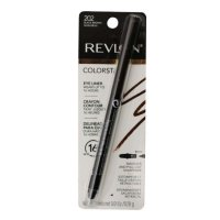 Revlon Colorstay 16 Hr Eyeliner - 202 Black Brown