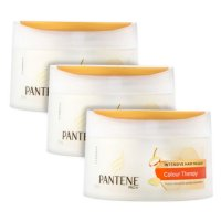 Pantene Pro-V Intensive Hair Masque Colour Therapy (3 x 150ml)