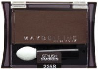 Maybelline Expert Wear Stylish Smokes Eyeshadow 225S Made for Mocha