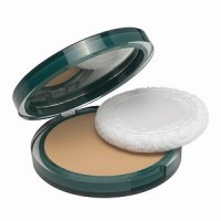 Covergirl Clean Sensitive Skin Pressed Powder 260 Classic Tan