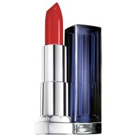 Maybelline Color Sensational BOLD Lipstick - 800 Dynamite Red