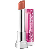 Maybelline ColorSensational Color Whisper Lipcolor 2-Pack - 265 Sienna Sands