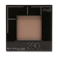 Maybelline Fit Me Pressed Powder 230 Natural Buff