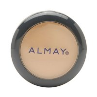 Almay Smart Shade Pressed Powder 200 Light Medium