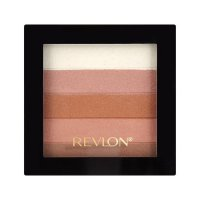 Revlon Highlighting Palette - Desert Bronze
