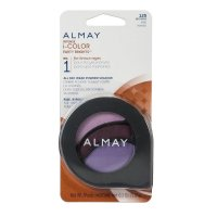 Almay Intense i-color Party Brights Eyeshadow 125 Browns