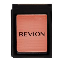 Revlon ColorStay Shadowlinks Eye Shadow - Satin - 240 Melon