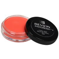 Revlon PhotoReady Cream Blush - 300 Coral Reef