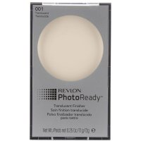 Revlon PhotoReady Translucent Finisher Powder 001 Translucent