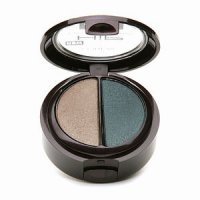 L'Oreal HIP Concentrated Shadow Duo - 308 Lively