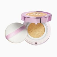 L'Oreal Nude Magique Cushion Foundation 06 Rose Beige