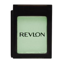 Revlon ColorStay Shadowlinks Eye Shadow - Satin - 200 Lime