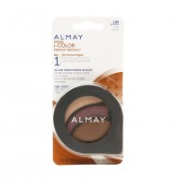 Almay Intense i-color Everyday Neutrals Eyeshadow 105 Browns