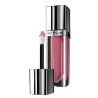 Maybelline Color Elixir Lipgloss By Color Sensational 095 Blush Essence