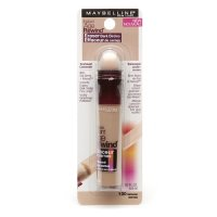 Maybelline Instant Age Rewind Eraser Dark Circles Treatment Concealer 130 Medium