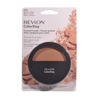 Revlon Colorstay Pressed Powder with Softflex 850 Medium Deep