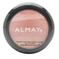 Almay Smart Shade Powder Blush 020 Nude