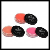 Revlon PhotoReady Cream Blush 3-Pack