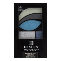Revlon PhotoReady Primer & EyeShadow - 517 Eclectic