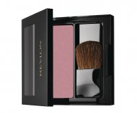 Revlon Powder Blush 004 Rosy Rendezvous