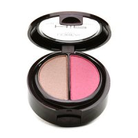 L'Oreal HIP Bright Eyeshadow Shadow Duo - 114 Adventurous