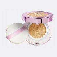 L'Oreal Nude Magique Cushion Foundation 07 Golden Beige