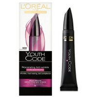 L'Oreal Youth Code Rejuvenating Anti-Wrinkle Concentrate 30ml