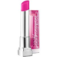 Maybelline ColorSensational Color Whisper Lipstick 095 Mad for Magenta