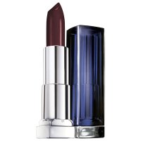 Maybelline Color Sensational BOLD Lipstick - 790 Midnight Merlot