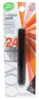 Covergirl LineBlast 24HR Liquid Eyeliner 805 Eternal Brown