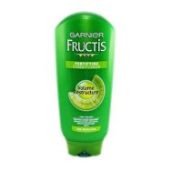 Garnier Fructis Volume Restructure Fortifying Conditioner 250ml