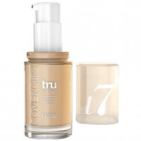 Covergirl TruBlend Liquid Makeup - i7 Warm Beige