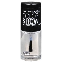 Maybelline Color Show Nail Color 440 Clear