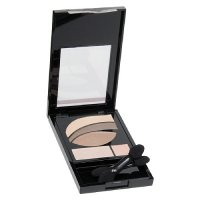 Revlon PhotoReady Primer & EyeShadow - 505 Impressionist
