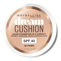 Maybelline Dream Cushion Foundation - 40 Fawn